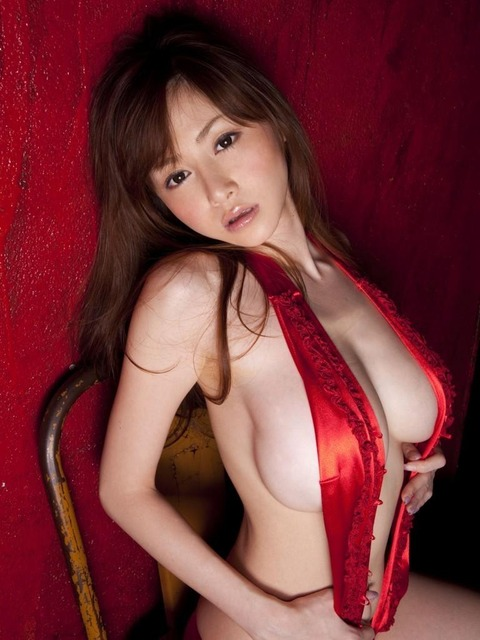 sugihara135