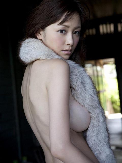sugihara98