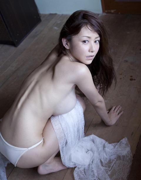 sugihara127