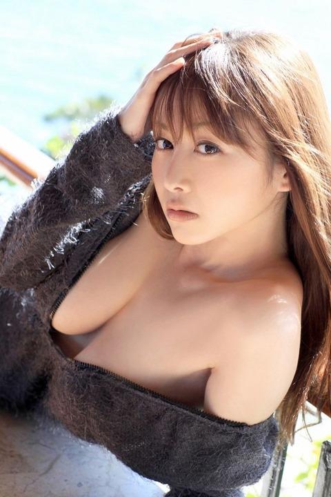 sugihara134