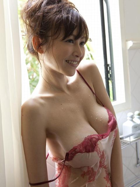 sugihara103