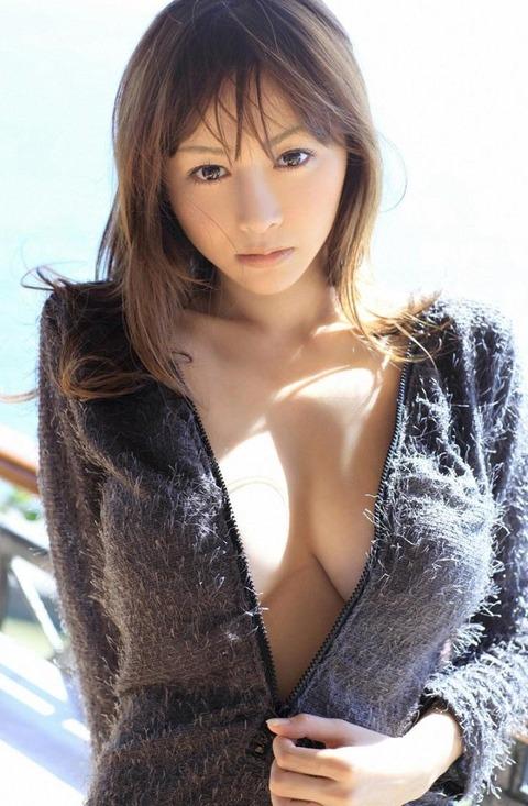 sugihara99