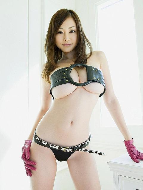sugihara105