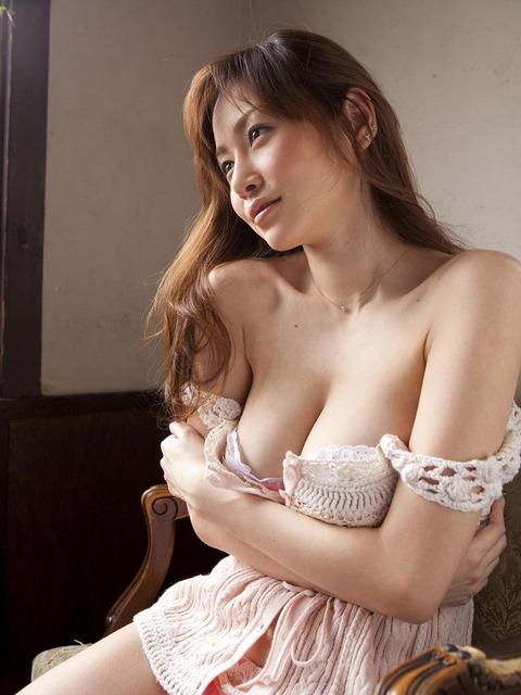 sugihara108