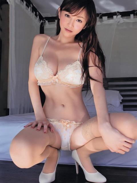 sugihara102