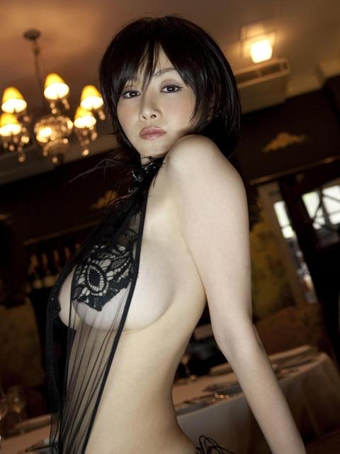 sugihara115