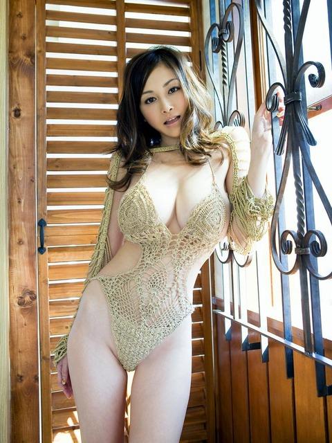 sugihara119