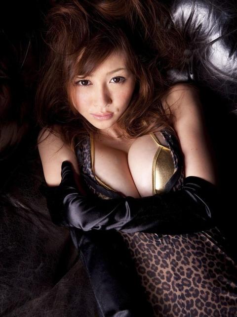 sugihara174