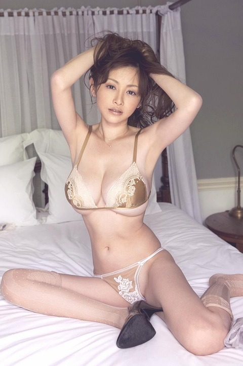 sugihara138