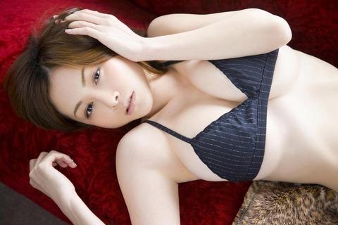 sugihara154