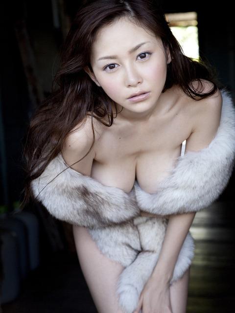 sugihara250