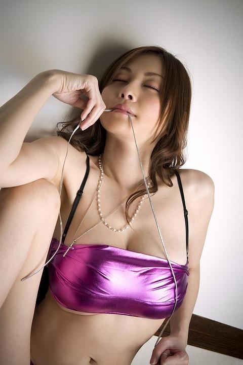 【新春】杉原はおっぱいだけじゃない!彼女のかわいい表情にちゅーもーく!ww・30枚目の画像