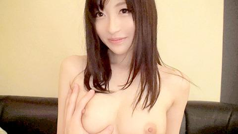 kitano_nozomi_3220-006s