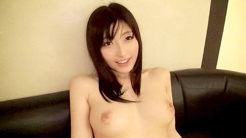 kitano_nozomi_3220-010s