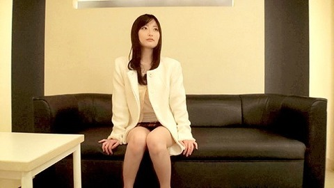 kitano_nozomi_3220-001s
