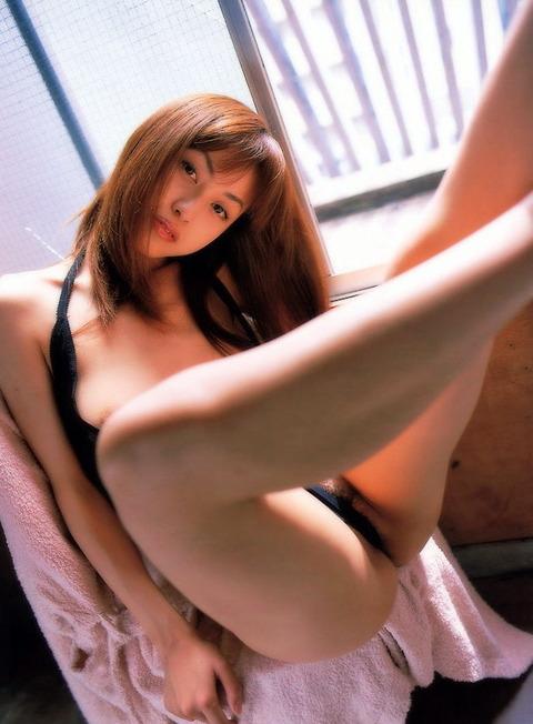 及川奈央のレジェンドの身体で抜こうやwwwww★及川奈央エロ画像・25枚目の画像