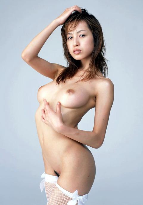 及川奈央のレジェンドの身体で抜こうやwwwww★及川奈央エロ画像・20枚目の画像