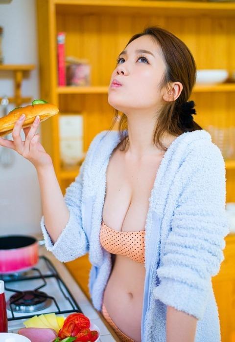 kakei_miwako_2181-38s
