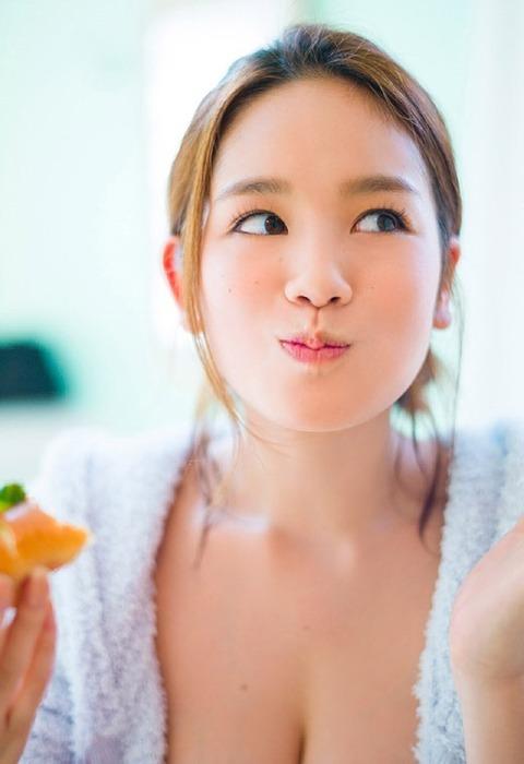 kakei_miwako_2181-43s