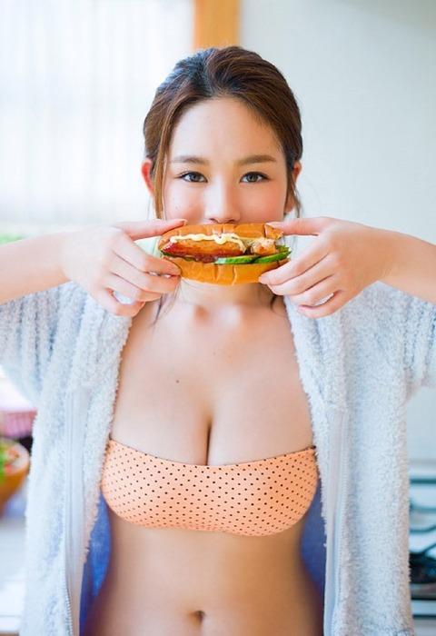 kakei_miwako_2181-42s