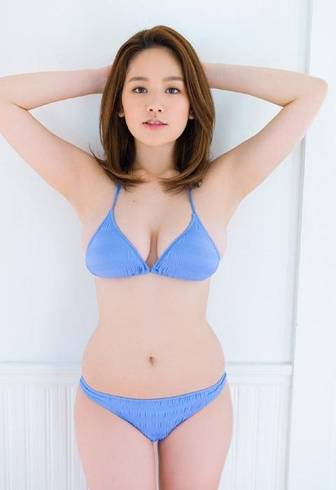 kakei_miwako_2181-34s