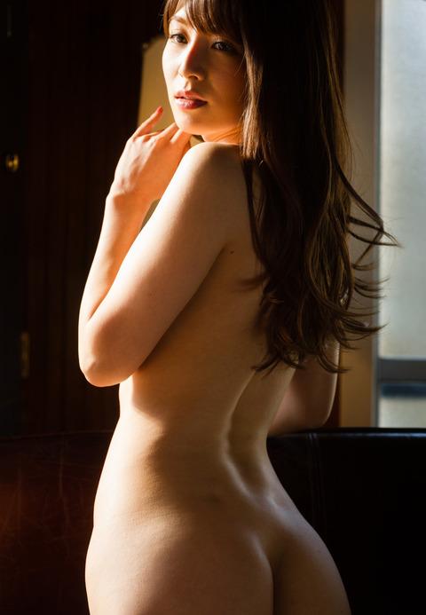 抑え込みで一本取ってみたい大橋未久の全裸wwwww★大橋未久エロ画像・30枚目の画像