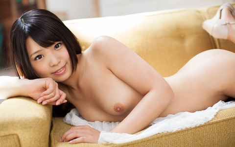 maya-hashimoto-030