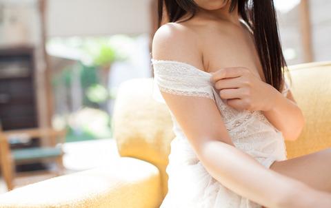 maya-hashimoto-013