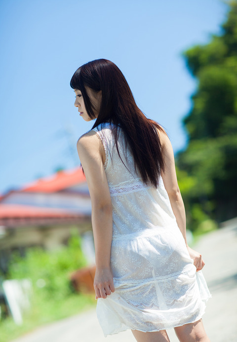 maya-hashimoto-004