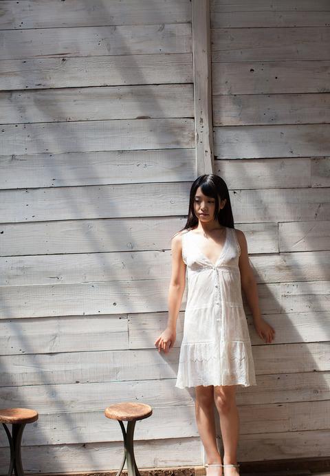 maya-hashimoto-006