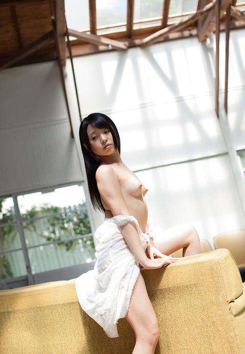 maya-hashimoto-019