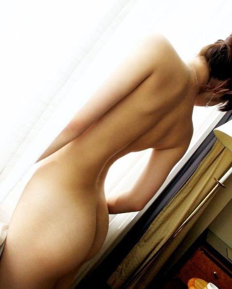 くっそエロい女のクビレ画像まとめてみたwwwwww★クビレエロ画像・24枚目の画像