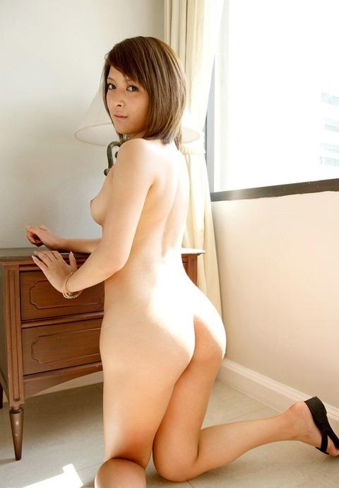 手マンで犯ししたい清楚系茶髪ギャルの身体wwwwwww★二宮ナナエロ画像・34枚目の画像