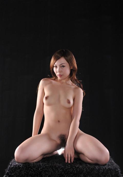中国人のすっぽんぽん美女をご覧くださいwwwwww★外国人エロ画像・14枚目の画像