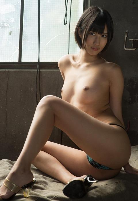 riku-minato-1658-047s