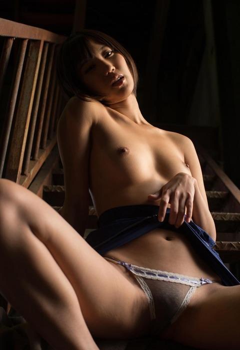 riku-minato-1658-064s