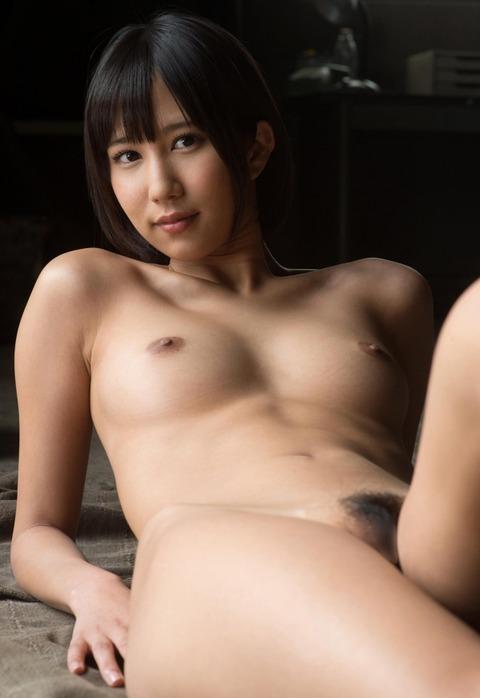riku-minato-1658-027s