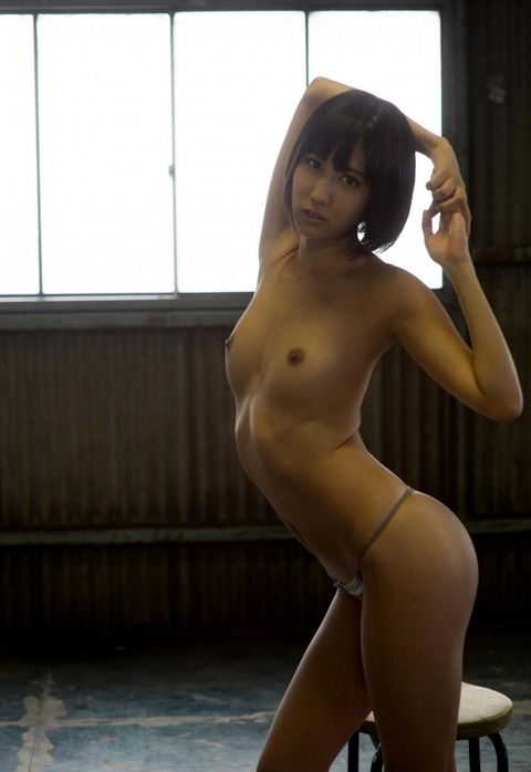 riku-minato-1658-069s