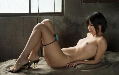 riku-minato-1658-056s