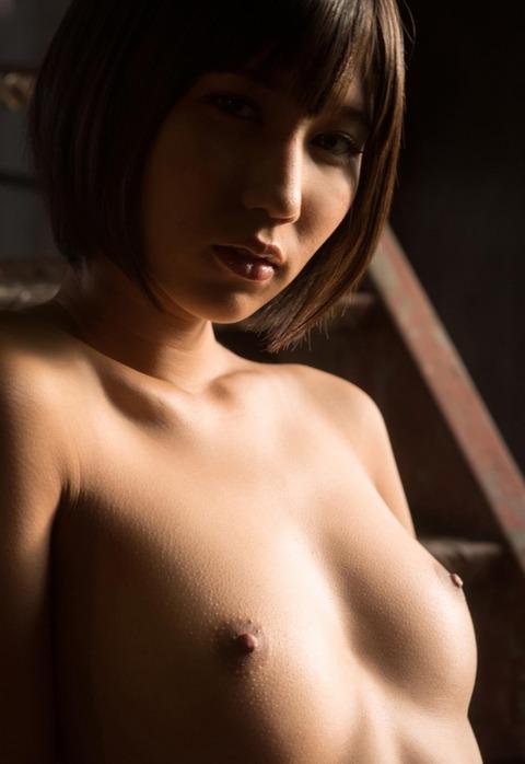 riku-minato-1658-063s