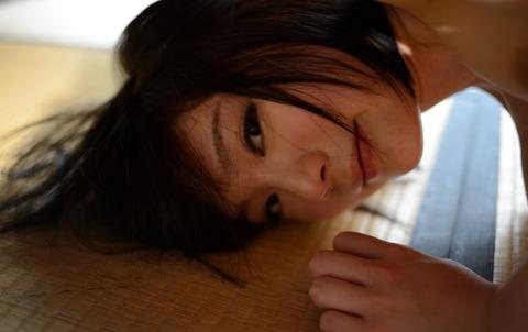 airi-suzumura-2-027