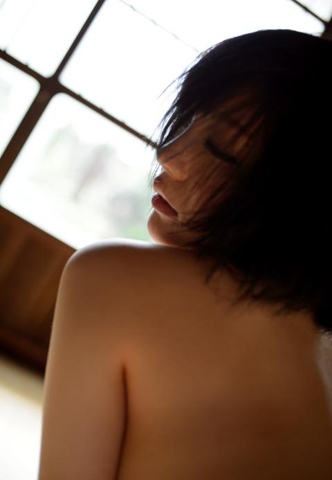 鈴村あいりの肉体をガン見しようwwwwww★鈴村あいりエロ画像・29枚目の画像