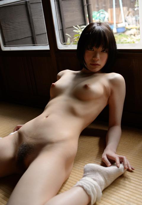 airi-suzumura-2-044