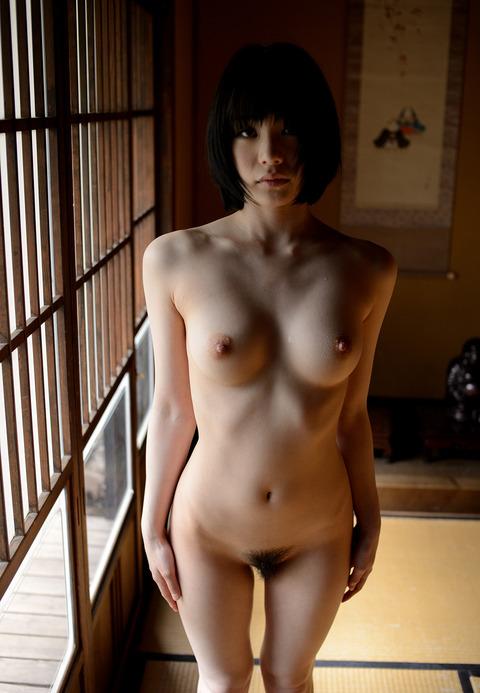 鈴村あいりの肉体をガン見しようwwwwww★鈴村あいりエロ画像・39枚目の画像