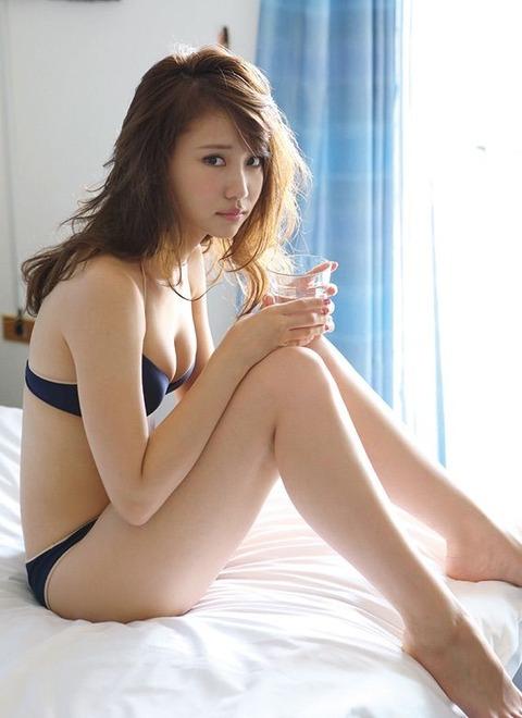 AKB永尾まりやがモリマンだったwwwwwww★永尾まりやエロ画像・32枚目の画像