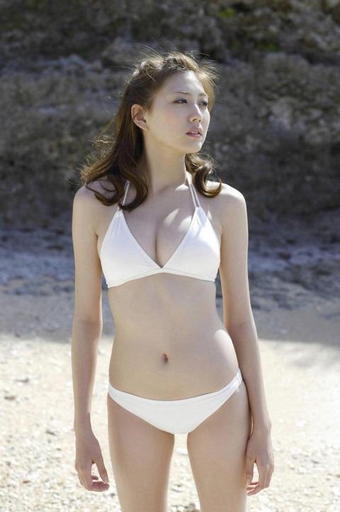 iwasaki33