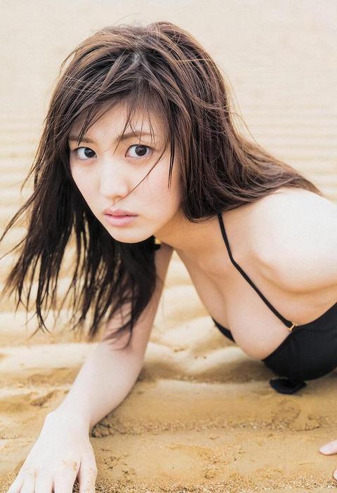 iwasaki49