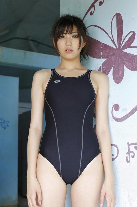 iwasaki51