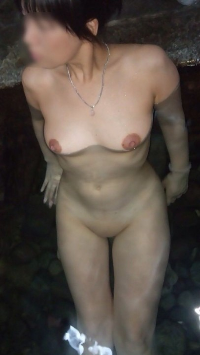 盗撮でしか見れない幼女や大人女子の入浴wwwwww★盗撮エロ画像・2枚目の画像