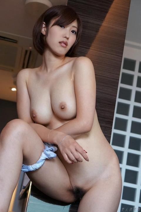 mizunoasahi_141213a072as